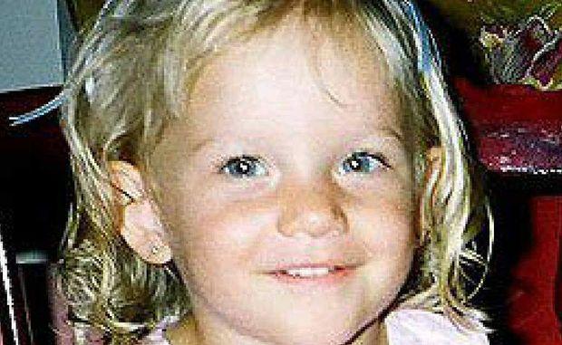 STONE DEFACED: Hannah Plint