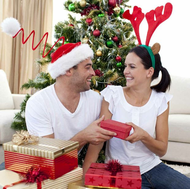 Settling on gifts for dads and husbands can be quite an exhausting exercise.