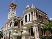 TOOWOOMBA and Surat Basin Enterprise strongly supports Toowoomba Regional Council's new procurement policy.