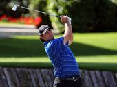 GOLF: Peregian Beach's Steven Bowditch claimed 47th place at the US PGA Tour's $7.1million Wells Fargo Championship at Charlotte yesterday.