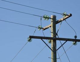 Power network lease puts $10b in NSW coffers