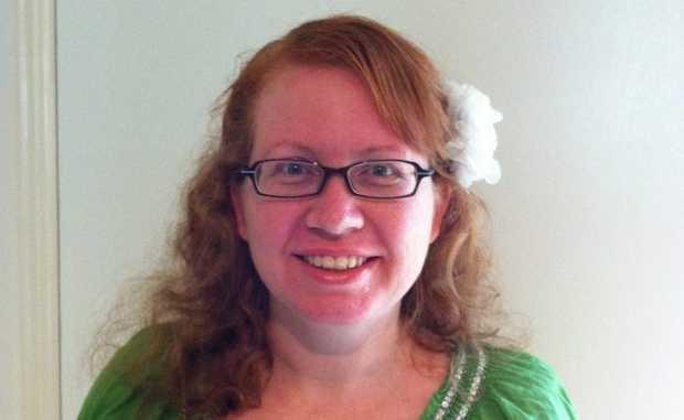 Eve Martin will turn 35 on 12/12/12