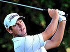 Popic making a name for himself with PGA win