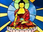 Join us on a Friday afternoon for a relaxed exploration of the world of Tibetan Buddhism. We watch a short video from the Discovering Buddhism programme.