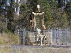 Major Santos CSG development may be halted by bug