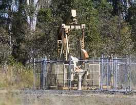 Groups reject legislation to stop gas companies