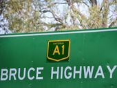 FEDERAL Coalition politicians have written to Queensland Premier Annastacia Palaszczuk seeking a partnership on funding for the widening of the Bruce Hwy.