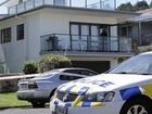Queensland man fighting for life after NZ stabbing