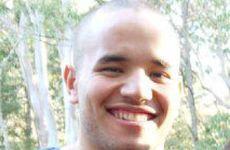 Dylan Daure