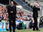 Newcastle United needs to step up attack to save spot in EPL