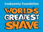 YOUR SAY: Thanks to all who braved World's Greatest Shave
