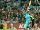 Heat out to beat Renegades to secure spot in BBL final