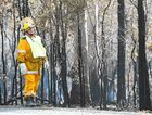 Rural firefighters have called on the State Government to revamp their funding and legislation.