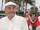 "CONCERNING greyhound racing, you often hear people say that ""a good male dog will usually beat a female""."
