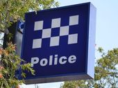 THIEVES went to some lengths in trying to gain access to the Hervey Bay Aquatic Centre on Saturday night.