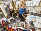 McGregor School provides boost to local economy
