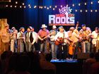 Music City Roots brings Nashville to Tamworth