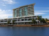 UNFAIR rates for Sunshine Coast strata unit owners will come before the Local Government Association of Queensland conference.