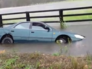 Web videos show flooding in NSW