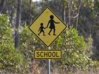 12PM: EDUCATION Queensland has released a list of more than 330 schools and early childhood education and care services closed across the state today.