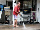 Tweed residents get dirty in massive clean up effort