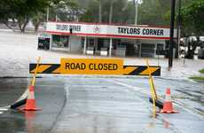 News in the Spotlight - regions inundated by floods