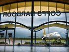 Tigerair to run three Melbourne return flights a week
