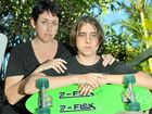 Bus skateboard ban leaves 14-year-old student stranded