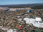 SUNSHINE Coast Council may face a legal challenge to its decision to allow a development application on the North Shore.