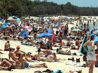 THE next State Government must do everything in its power to shore up 11,400 Sunshine Coast tourism jobs.