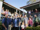 Blackstone State School goes on the market