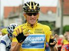Doping in Australian sport compared to Armstrong discoveries