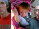 Viral videos of the week - Feb 8, 2013