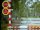 Flood gate inventor hailed for his life-saving idea