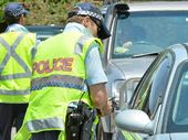 STATE'S peak body criticises lack of punishments for Type 2 offences as police data reveals a disturbing trend of thousands driving unlicensed.