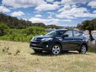 Road test: Toyota RAV4 back as top SUV contender
