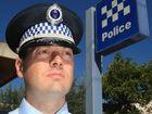 Violent attack on Kingscliff home leaves man injured