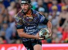 Big money fails to lure Thurston away from NQ Cowboys