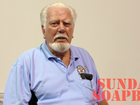 Sunday Soapbox - In defence of democracy