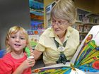 MACLEAN, Yamba and Iluka libraries are offering art workshops this month.