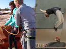 Viral videos of the week - March 6, 2013