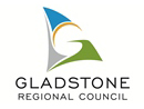 GLADSTONE Regional Council is seeking community feedback on plans to upgrade facilities at four separate public park areas through the region.
