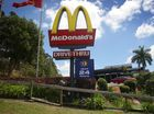 Maccas back on drawing board at Murwillumbah
