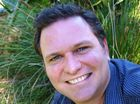 BYRON Shire mayor Simon Richardson has criticised last week's shark summit as being too focused on Ballina.