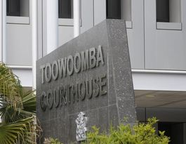 Hospital deaths focus of Toowoomba coronial inquest