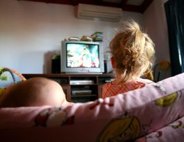 More than a quarter of Kyogle, Tenterfield kids in poverty