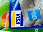 LOOKING to save money on your credit card interest? Moving away from the big banks could be the solution.