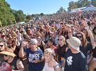 Lesson learned as festival organiser seek to fix long wait