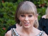 TAYLOR Swift, fun. and Maroon 5 lead the way at the 2013 Billboard Music Awards with 11 nominations each.