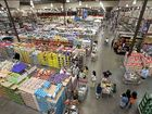 COSTCO is looking to expand in Queensland, but does Toowoomba factor in the retailing giant's plans?